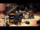 Chick Corea Trio @Tchaikovsky Hall Spain