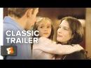 Jersey Girl 2004 Official Trailer - Ben Affleck, Liv Tyler Movie HD