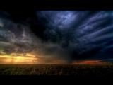 Геннадий Вавилов. Концерт для фортепиано с оркестром. III часть.Дирижер Анатолий Рыбалко. Солистка Ксения Лубянцева