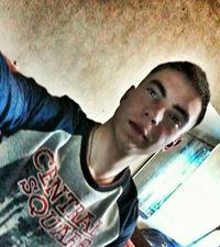 Ильин Слава
