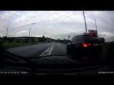 Стритрейсинг M3  X5M Как правильно ездить по Рублевке  (охота, машины, драки, рыбалка, секс, девушки, гонки)