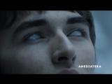 Игра Престолов  7 сезон | Трейлер 2 от AMEDIATEKA