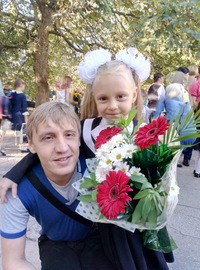 Алексей Ешану