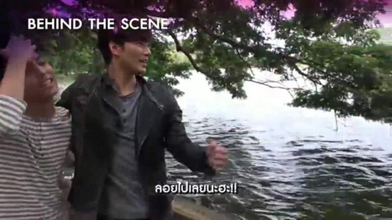 To Be Continued EP.1 [5-5]_2