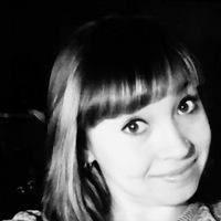 Ульяна Барская
