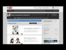Как начать зарабатывать в YouTube на своих видеороликах - 1