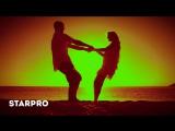 Bart B More &amp Chocolate Puma - Rising Up