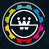★ SKINWIN.COM ★ CS:GO and Dota 2 skins