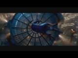 Drake feat. Kanye West, Lil Wayne Eminem - Monster