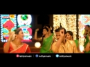 Bavagari Choope Full Video Song __ Govindudu Andarivadele VIdeo Songs __ Ram Charan, Kajal