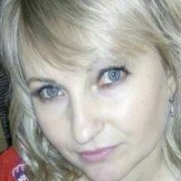 Анкета Алина Калиева