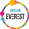 Горнолыжный тренажёрный клуб Everest (Эверест)