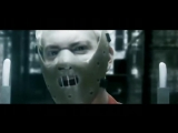 Eminem-Go To Sleep Ft Obie Trice And DMX (Music Video)