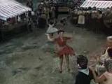 Надежда Румянцева (Анна Котова) - Песенка Пепиты (Вольный ветер)