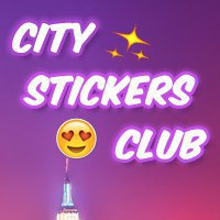 city_stickers_clubhd