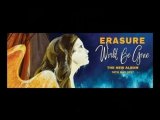 2017 Erasure - Love You To The Sky (Vince Clarke Remix)