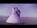 Наша свадьба 29 04 2017