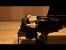BARBARE TATARADZE 12Y PLAYS LISZT LA CAMPANELLA (1)
