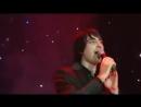 Клип Эльдар Долгатов – Разбила сердце (live) « Clipafon