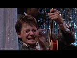 Johnny_B._Goode_-_Back_to_the_Future_(9-10)_Movie_CLIP_(1985)_HD1