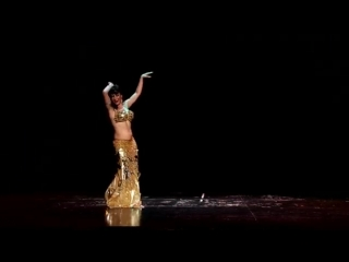 Rosadela ''Tegi Ezay'' - Haifa Wehbe