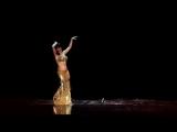 Rosadela Tegi Ezay - Haifa Wehbe