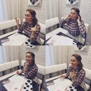 Евгения Розанова фото #18