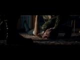 Премьера Ноггано (Баста) - Ролексы (27122016)