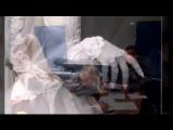 Новинки шансона 2017 - (Musical Album) - Игорь Мах - Арестантская невеста