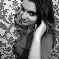 Светлана Красильникова