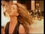 Marie Claire D Ubaldo - The Rhythm Is Magic ритм из магик мэджик маджик слушать хит 90-х евродэнс песня ретро дримс музыка