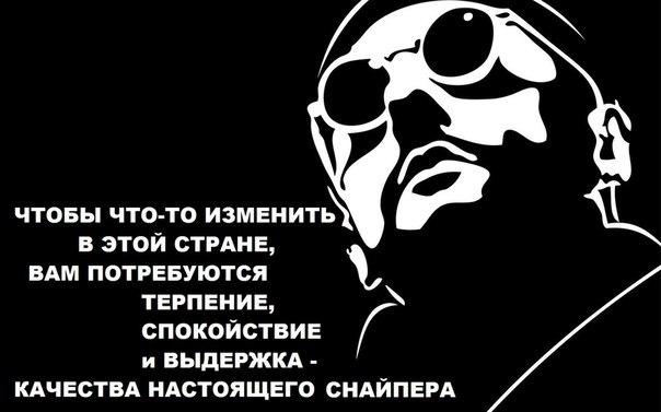 """""""Достигнута договоренность об активизации политического диалога на всех уровнях"""", - Порошенко провел переговоры с Лукашенко - Цензор.НЕТ 8578"""