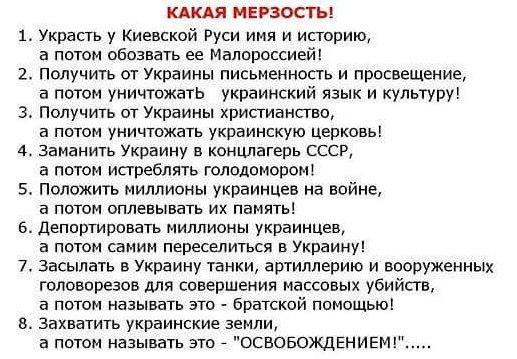 Половина саммита Украина-ЕС пройдет в формате тет-а-тет, - Елисеев - Цензор.НЕТ 1431