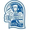 Северный хор | Официальная группа «ВКонтакте»