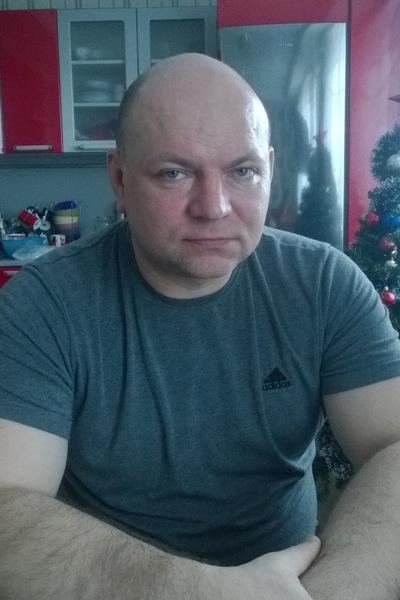 Сергей Брячнев