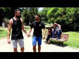 eliad_cohen End Homophobia Now