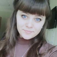 Светлана Чердинцева