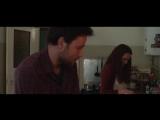 ║• Веб-клип к фильму «Берлинский синдром» (ENG, #3)