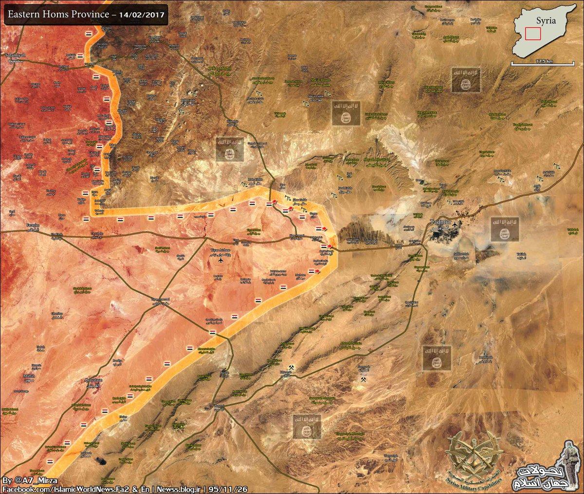 [BIZTPOL] Szíria és Irak - 3. - Page 37 Of12nE8UYnY