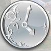 Тренажер Время-Деньги :: Timeflow 1.5.0