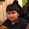 Akhilles Zosimov
