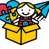KoroBoom |Развивающие наборы и игрушки для детей