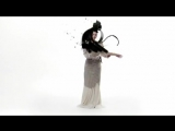 Emilie Simon - Dame De Lotus.mp4