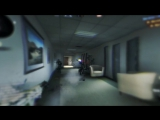 Kill Strike Time MLG 420