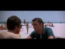 Отрывок из фильма Лицо со шрамом(The Scarface 1983 ) Неудачный пикап.