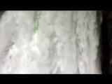 Классика Drum n Bass - Вивальди Dj Topolsky