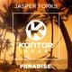 Jasper Forks - Paradise (Video Edit)