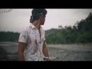 [FSG Ot Vinta!]  James Reid - Cool Down (рус.саб)