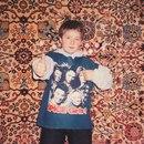Денис Александрович фото #45