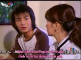 08 Thiên Đường Tội Lỗi สวรรค์เบี่ยง Sawan Biang Vsub 2008